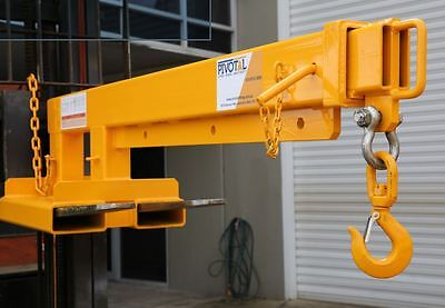 Lifting beam,man cage, fabricated lifting device