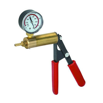 Hand Held Goat Sheep & Cow Milking System - Pump ONLY!