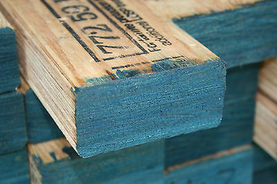 Smart LVL 15 - 90mm x 42mm x 6.0m Structural Timber $5.35
