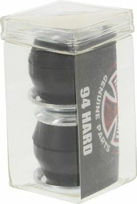 INDEPENDENT TRUCK SKATEBOARD BUSHINGS Standard Conical Hard 94a