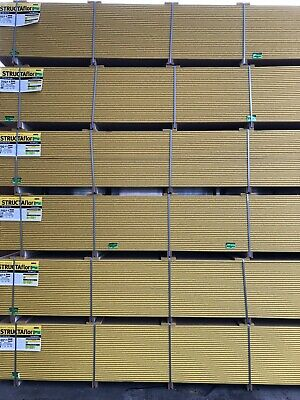 Pack Lot - Yellow Tongue Flooring 3.6m x 900mm x 19mm - $42.50
