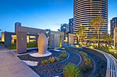 GOLD COAST ACCOMMODATION Broadbeach NEW Oracle $1250-7nts-5 star luxury 2 bed