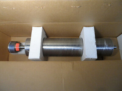Sparks Belting Dura Drive Plus Conveyor Drive Motor 460V, RPM 1672, HP2.0/4P New