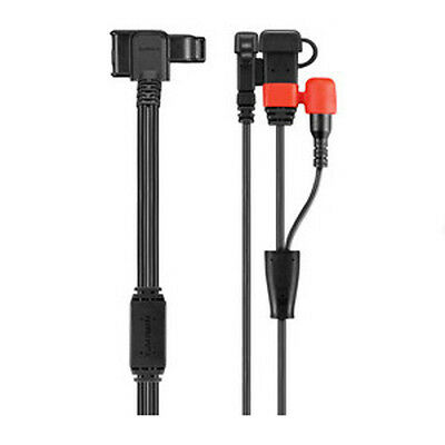 Garmin Rugged 3-to-1 Combo Cable for the VIRB X or VIRB XE Camera