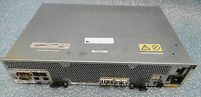IBM 1x 23R0535 TotalStorage DS4800 23R0520 2GB Storage Raid Controller 1815-82A