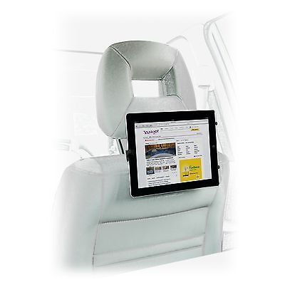 Universal Tablet Car Headrest Mount Bulk