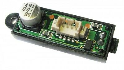 Scalextric F1 EasyFit Digital Plug  C8516 ( Free Shipping On Additional Chips)