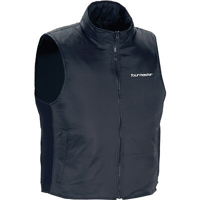 Tourmaster Electric Heated Vest [Size 3XL]