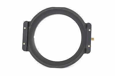 Haida Universal 150mm Filter Holder / Wide Angle Lens 150 Series Insert