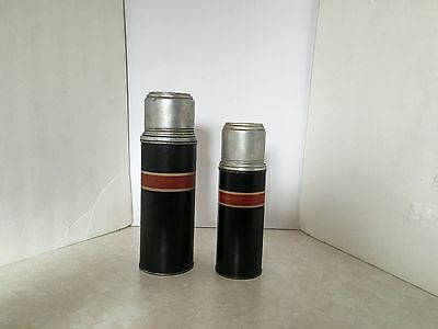 The American thermos bottle co
