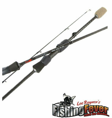 Rapala Maxwell Spinning Fishing Rods At FISHING FEVER