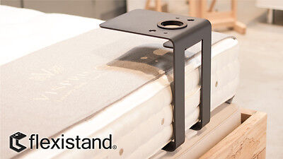 Flexistand Overbed Table