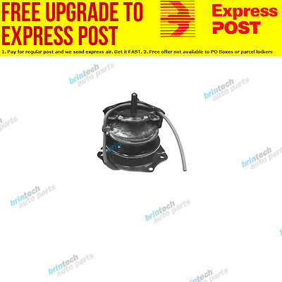 2002 For Honda Accord CF 2.3 litre F23A Auto Rear Engine Mount