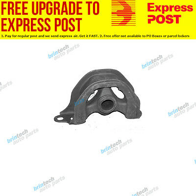 MK Engine Mount 1998 For Honda Civic EK 1.6 L D16Y4 Auto-Manual Front Right Hand