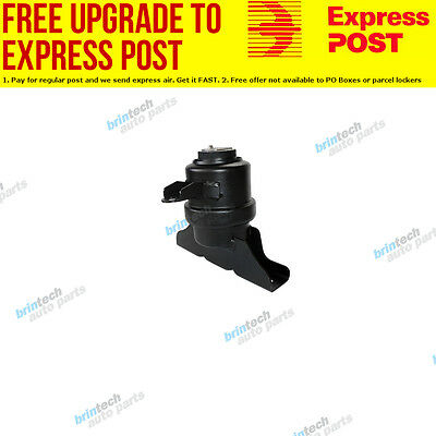 2002 For Mazda Tribute YU 2.0 litre YF Auto & Manual Right Hand Engine Mount