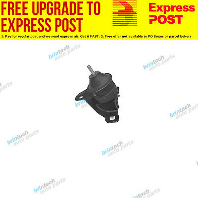 1995 For Ford Mondeo HA – HB 2.0L ZH20 Auto & Manual Right Hand Engine Mount