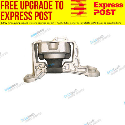 2006 For Ford Focus LS – LT 2.0 L DURATEC Auto & Manual Right Hand Engine Mount