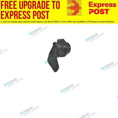 1996 For Mazda 323 BA 2.0L KF Auto & Manual Front Right Hand-22 Engine Mount