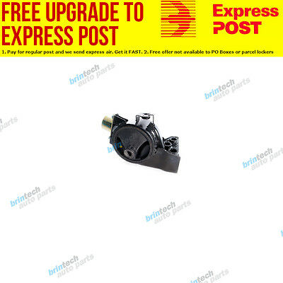2001 For Mitsubishi Lancer CE 1.8L 4G93 Auto & Manual Right Hand-84 Engine Mount