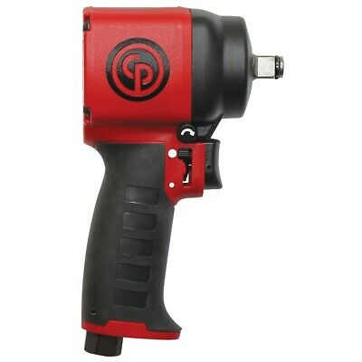 """CP7732C 1/2"""" Composite Stubby Impact Wrench CPT7732C Brand New!"""