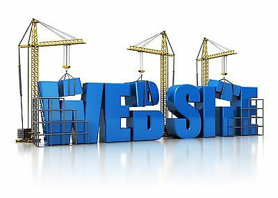 Need a site? We build your website!