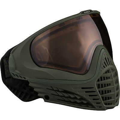 Virtue VIO Contour Thermal Goggles - Tactical ODG