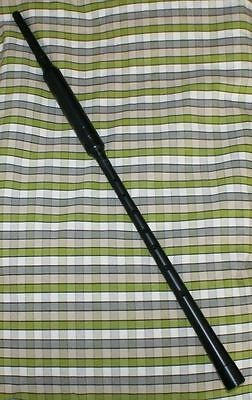 McCallum Pipe Chanter Size Polypenco Practice Chanter(No Mounts) learn bagpipe