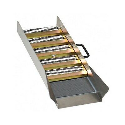 Compact Sluice Box - 24 Inch-581