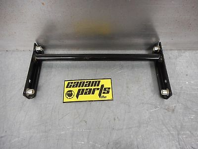 Can Am Maverick 1000R Commander 800 1000 2014 2015 2016 Reinforcement Panel