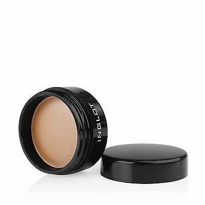 >INGLOT - Cream Eye Make Up Base! NEW<