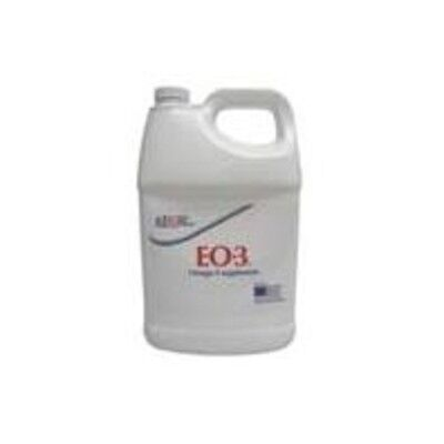 Kentucky Equine Research Eo 3 Omega-3 Supplement For Horses 1 Gallon - 0 44014