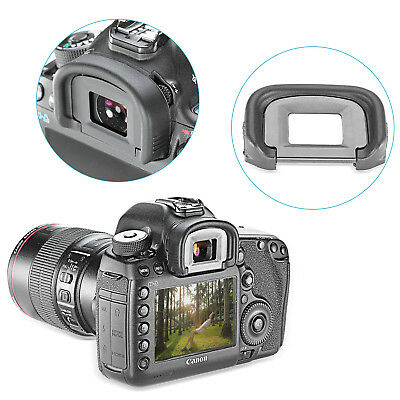 Neewer Eyepiece Eyecup (Canon EG Replacement) for Canon EOS Rebel 5D Mark III