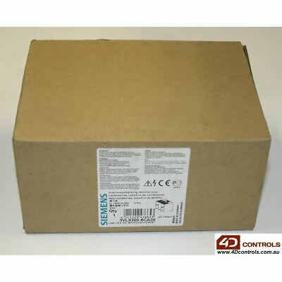 Siemens 3VL9300-8CA30 Accessory for VL160X, VL160, VL250 - New Surplus Open