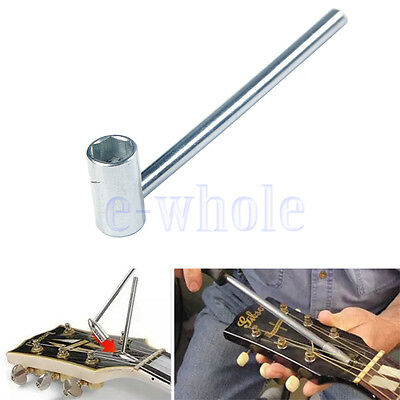 8MM 5/16'' Truss Rod Box Wrench Tool Parts Repair For Electric Guitar Gibson BE