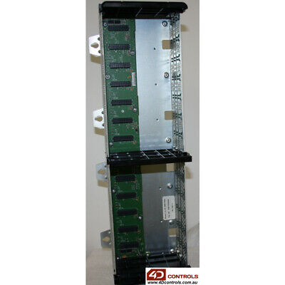 Allen Bradley 1756-A13 13 Slot ControlLogix Chassis - New Surplus Sealed - Se...