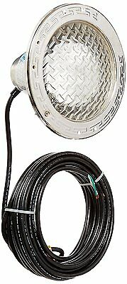 Pentair 78458100 Amerlite 120 Volt 500 Watt Under Water Pool Light with 50' Cord