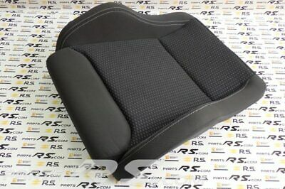 New GENUINE Recaro down seat fabric cloth Renault Sport Clio III RS 197 200