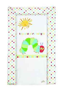 The Very Hungry Caterpillar - Changing Mat - BRAND NEW