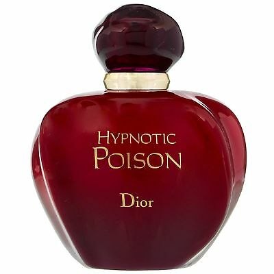 NEW * Dior Hypnotic Poison EDT 100ml * Perfume For Women