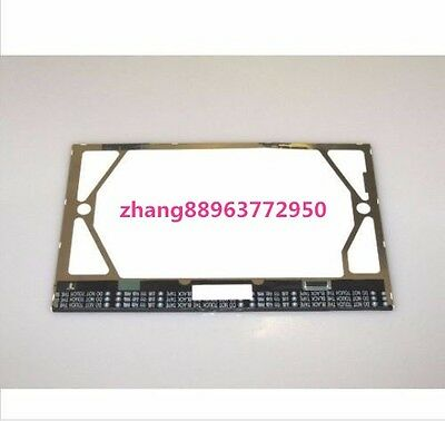 """10.1"""" LCD Display Screen Replacement For Samsung Galaxy Tab 3 GT-P5200 P5210 ZH"""