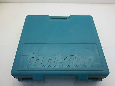 Case for Makita 8400D Cordless Percussion-Driver Drill