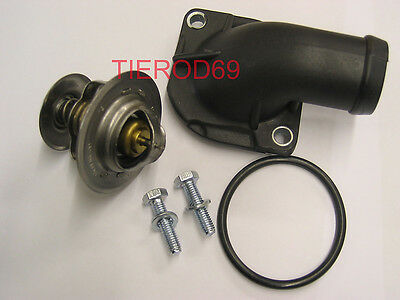 VW Golf mk1 Cabriolet MK2 GTI Thermostat Housse Kit C584