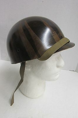 Us Ww2 Westinghouse M1 Helmet Steel Pot Liner Childs Toy
