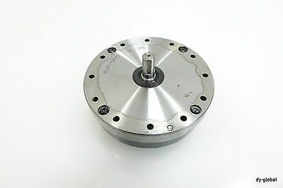 HARMONIC DRIVE SYSTEMS Used SHF-17-80-2UJ Shaft type robot arm or joint drive
