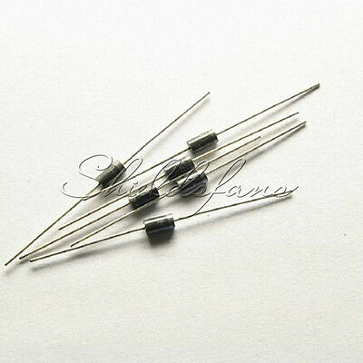 20PCS HER208 2A 1000V Rectifiers Diode NEW S
