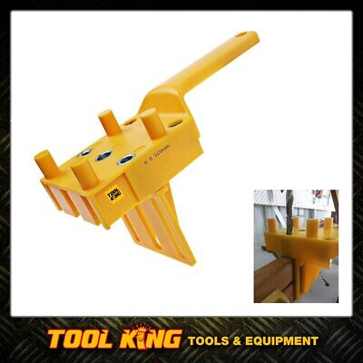 NEW Robson's Tool King Store DOWEL GUIDE from Robson's Tool King Store