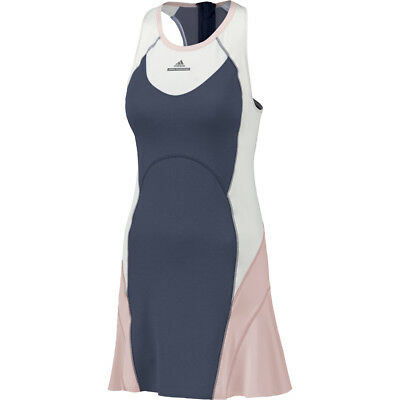 "Adidas by Stella McCartney Barricade Tenniskleid NY *Tenniskleid"" UVP: 109,95"