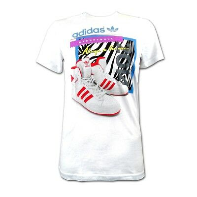Adidas T-Shirt Always in the mix Basketball für Herren *TOPARTIKEL* UVP: 27,95