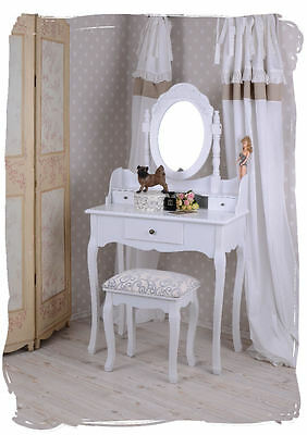 Dressing Table Dressing Table With Mirror Dressing Table Mirror Console White