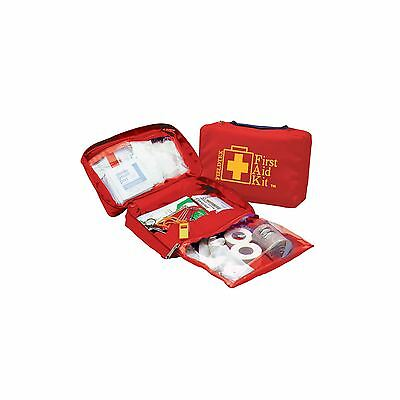 Carry All First Aid Kit 1 ea